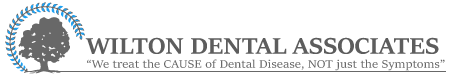Wilton Dental Store